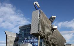 Hypo: Banken-Beteiligungsmodell geplatzt