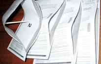 Leopoldstadt: Wahlanfechtung bei Verfassungsgericht fix