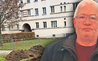 Im Lockdown Gas abgestellt: Kälte-Schock für 60 Familien in Wien