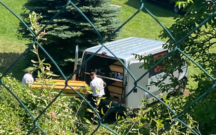 Gas-Unglück in NÖ: Zwei Arbeiter in Schacht erstickt