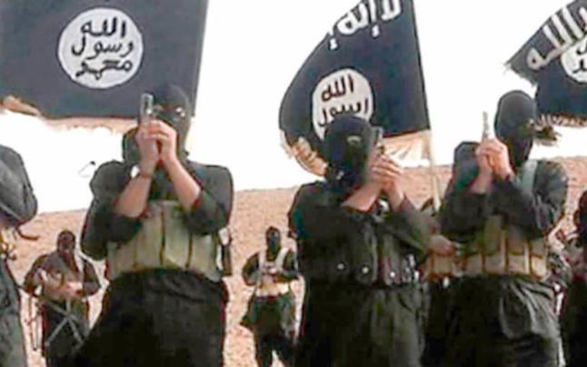 Terror-Verdächtiger enthaftet, weil Gericht zu langsam war