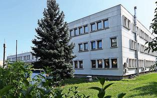 Die Imam-Schule in Liesing ist zurück