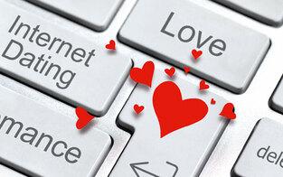 """Love Scam: Warnung vor der """"falschen Liebe"""""""