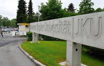 Linzer Uni ist ein Job- und Wirtschaftsmotor