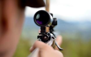 Ende der generellen Jagd in Österreich?