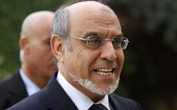 Sorgen vor Krise nach Rücktritt von Jebali