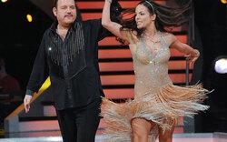 Dancing Stars: Das war die sechste Show
