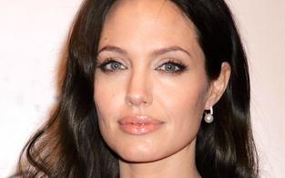 Viel Wirbel nach Dreh-Verbot für Jolie