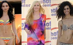 Miss Vienna 2013: Die Top-Kandidatinnen