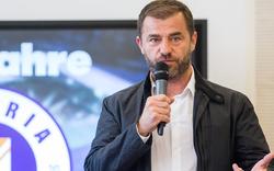 Nach 0:9-Schande: Klagenfurt ruft Ethikkomitee an