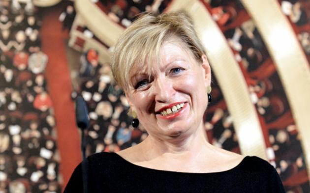 Karin-Bergmann_APA.jpg
