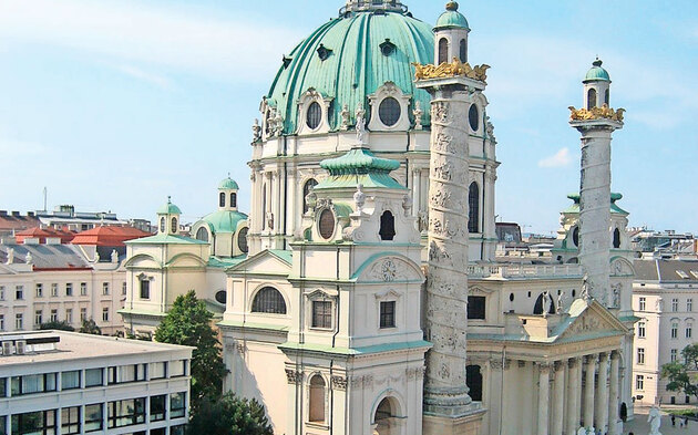 Karlskirche_960.jpg