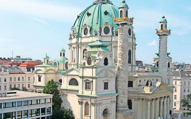 Karlsplatz: Breite Zustimmung für Häupls Kaufvorschlag