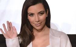 Opernball: Kim Kardashian verweigert Walzer