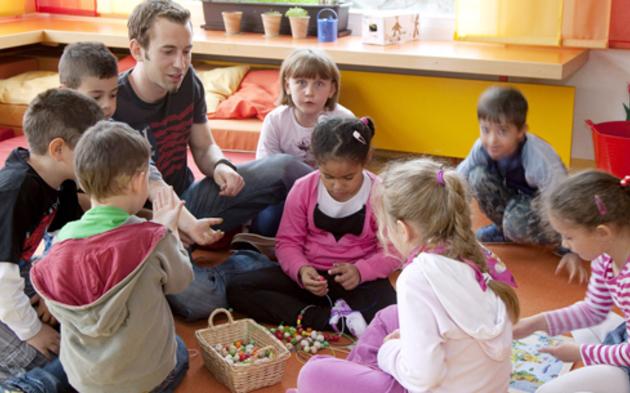 KindergartenKeJ012.jpg