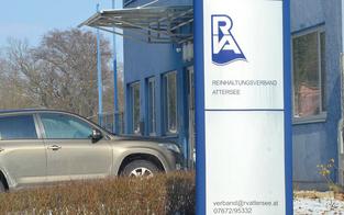 """Kranke kaufte """"Heil-Pulver"""": vergiftet"""