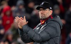Liverpool kommt überraschend nach Österreich