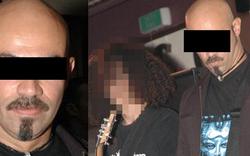 Mordprozess gegen Kolumbianer in Wien