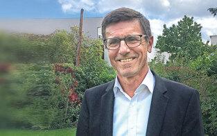 'Wir müssen regieren, nicht repräsentieren'