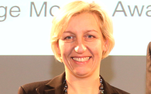 Kristina-Edlinger-Ploder.jpg