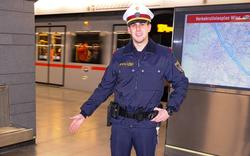Diese Polizisten sind Helden