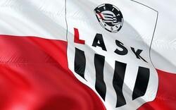 LASK wird Europa-League-Rückspiel im Old Trafford bestreiten