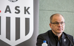 Hammer-Urteil gegen LASK: 6 Punkte Abzug für Meisterliga