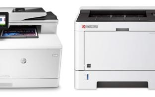 Laserdrucker Tests & Vergleich