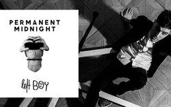 Left Boy legt Album-Debüt vor
