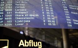 Aufregung um entführte Österreicherin im Libanon