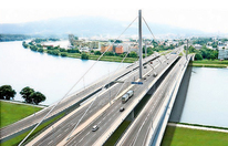 Eine Milliarde für die Linzer Autobahnen