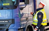 Führerscheinentzug wegen Übermüdung