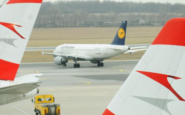 Lufthansa-AUA.jpg