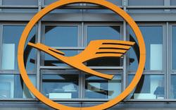 Lufthansa streicht Jobs und Dividende