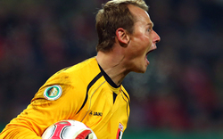 Manninger will Bayern ärgern