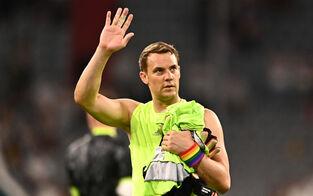 Das ist der meistgesuchte deutsche Nationalspieler