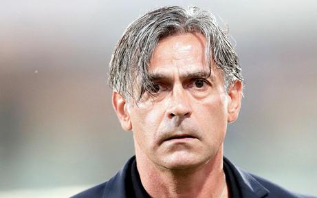 Wacker-Fans fordern jetzt Trainer-Ablöse