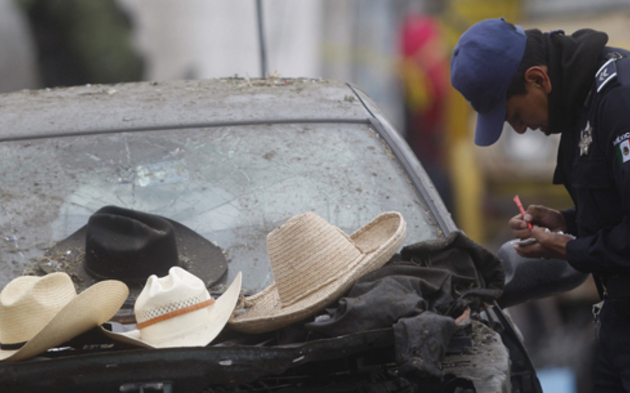 Mexiko-Unglück.jpg