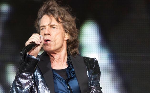Mick-Jagger_Getty.jpg