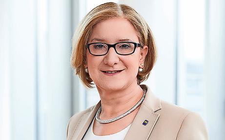 St. Pölten macht sich nun für NÖ »kulturfit«