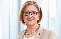 Mikl-Leitner: 'Regional in NÖ online kaufen'