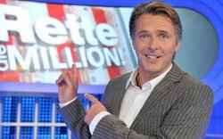 ZDF kickt Jörg Pilawa-Show hinaus