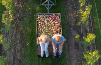 Millionen-Bauer muss fünf Jahre in Haft
