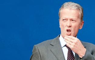 ÖVP will große Pensionsreform