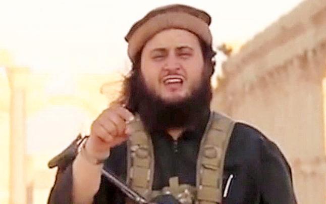 1. Zeuge bestätigt: Wiener IS-Terrorist tot