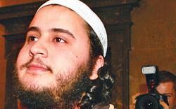 Islamist Mohamed M. nach Kairo geflogen