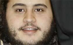Islamist Mohamed bleibt Österreicher
