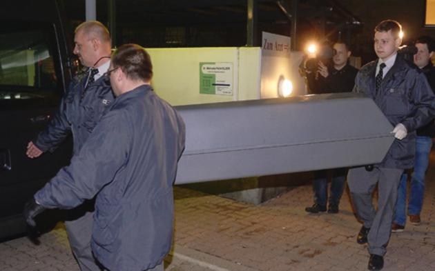 Mord-Donaustadt.jpg