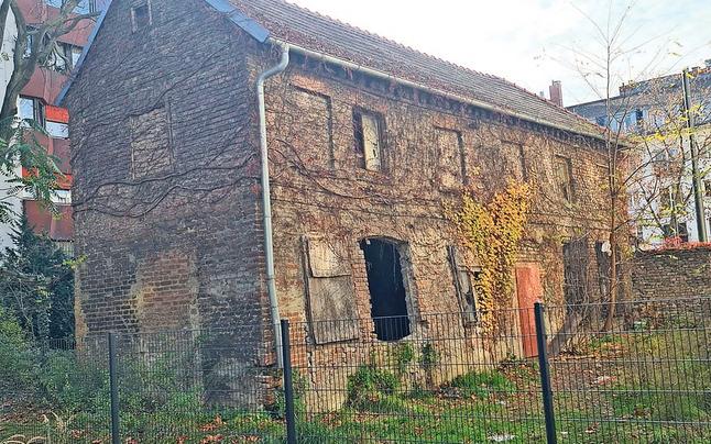 Mord in Geisterhaus in Meidling: Rätsel um Motiv