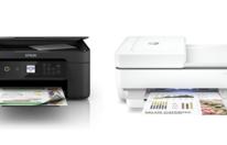 Multifunktionsdrucker Vergleich & Tests